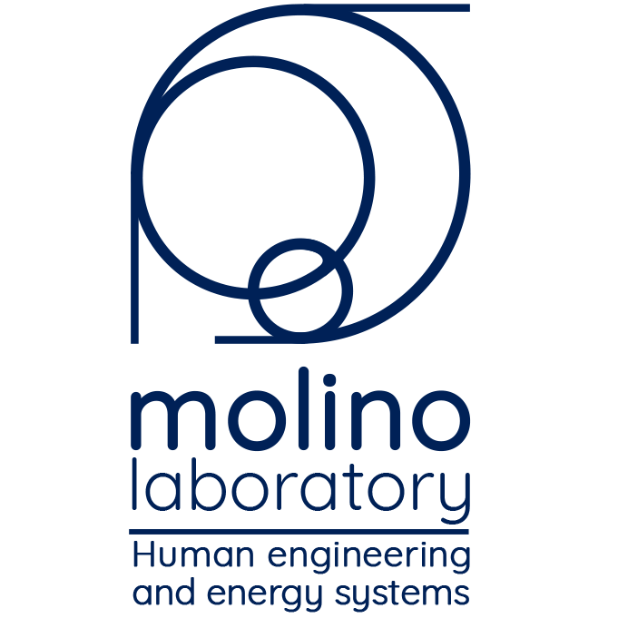 Molino Laboratory